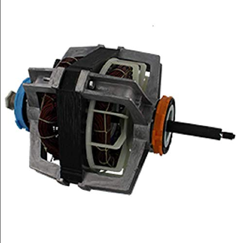 - NON OEM REPLACEMENT - DRIVE MOTOR ASSY FOR MAYTAG CLOTHES DRYER-