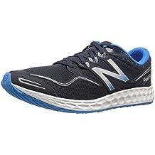New Balance Men's M1980V1 Fresh Foam Zante Running Shoe