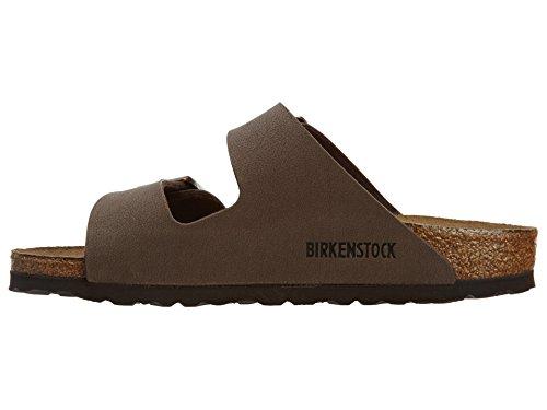 Birkenstock 51191 - Zuecos para hombre Varios