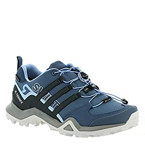 adidas outdoor Terrex Swift R2 Mid GTX Womens Hiking Boot