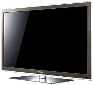 "Samsung PS50C7000 - Pantalla de plasma (1270 mm (50 ""), Full HD, 1920 x 1080 Pixeles, 20 W, Dolby Digital Plus, Dolby Pulse, TM1080) Negro"