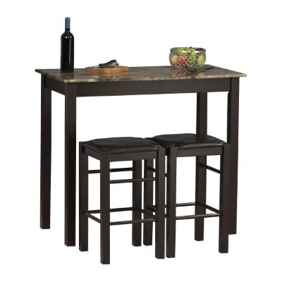 linon-tavern-collection-3-piece-table