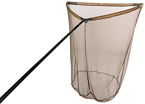 Fox Horizon XT Landing Net 46 Karpfenkescher