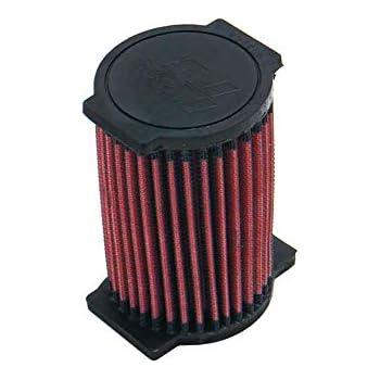 Air Filter Wrap K/&N YA-2088PK