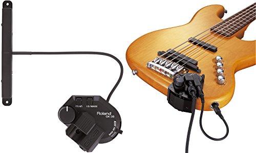 Roland GK-3B Divided Pickup for Bass