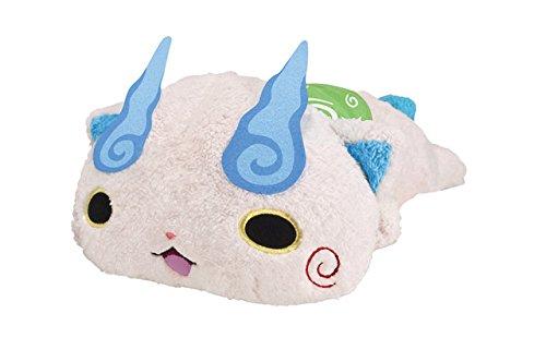 [Yokai watch Ichiban kuji last one Prize Komasan stuffed toy plush] (Book Week Character Costume Ideas)
