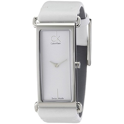 Calvin Klein Citified Women's Quartz Watch K0I23101