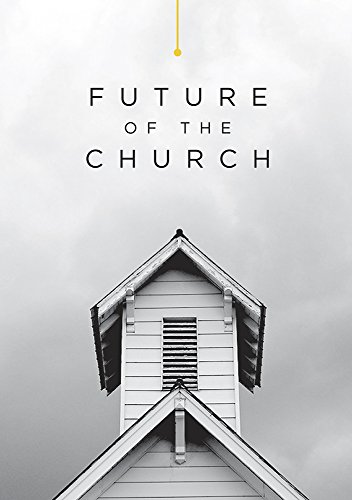 Future of the Church