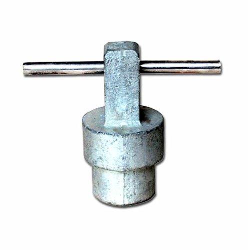 Buck Algonquin 3BTHW20250 Thru Hull Step Wrenches