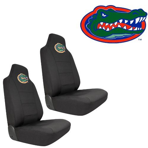 college seat covers - 2