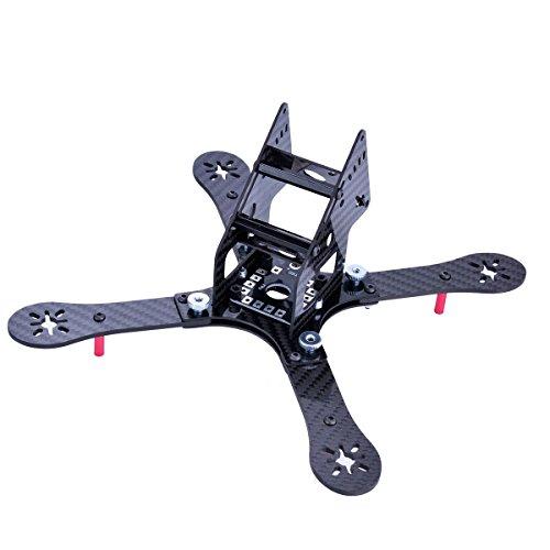 GE220 Drone Carbon Fiber Quadcopter
