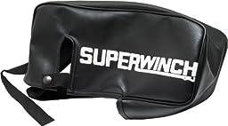 Superwinch 1504 Cover, winch, vinyl, inside dim: 12\