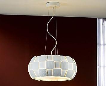 Moderne Design Lampen : Moderne design lampe kollektion quios amazon küche haushalt