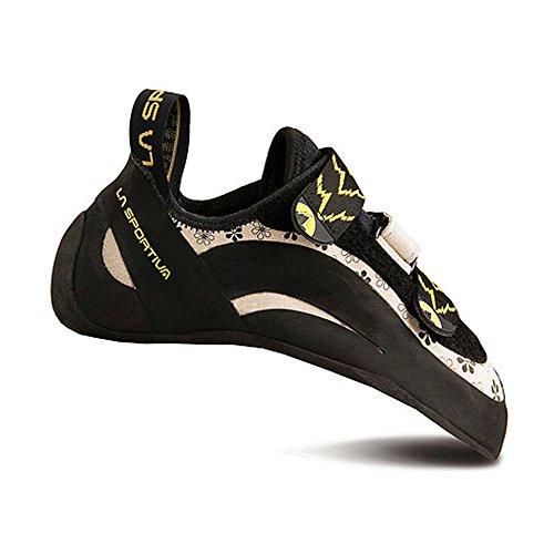 La Sportiva Miura VS Climbing Shoe - Women's by La Sportiva