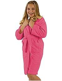 Amazon.com: Purple - Sleepwear & Robes / Clothing: Clothing, Shoes ...