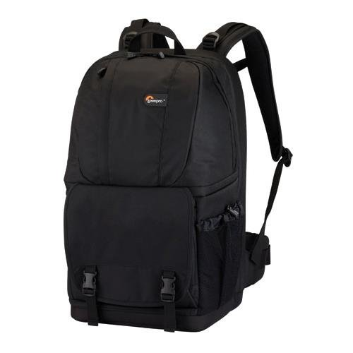 Lowepro Fastpack 350 DSLR Camera Backpack by Lowepro