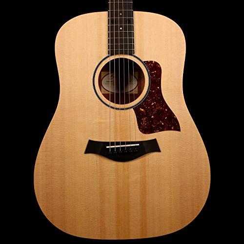 (Taylor BBT Big Baby Taylor Acoustic Guitar)