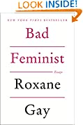 #5: Bad Feminist: Essays