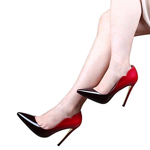 tac Jushee Jushee de Jushee Zapatos tac Jushee tac Zapatos de Zapatos Jushee Zapatos de tac de Zapatos 0aAxCgq