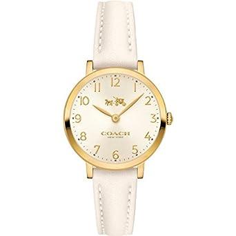 Coach 14502564 Damen armbanduhr