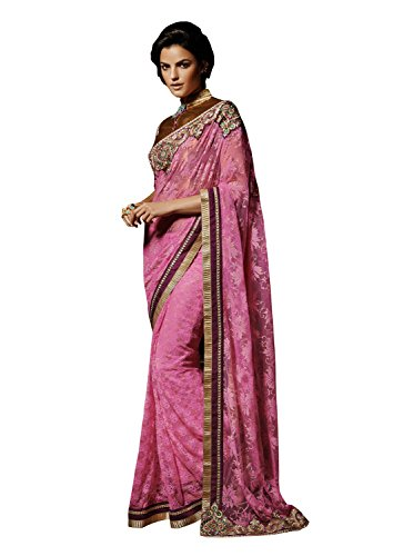 Sapphire Fashions Women Indian Bollywood Exclusive Party Wear Designer Wear saree