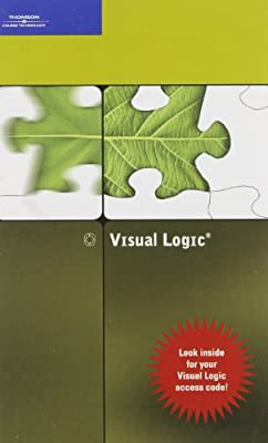 Visual Logic Software Printed Access Card