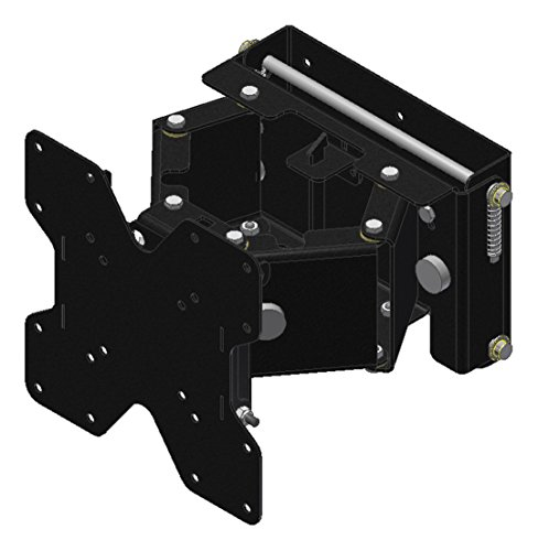 (MORryde TV10-E-35H Snap-in Wall Mount-Extend)