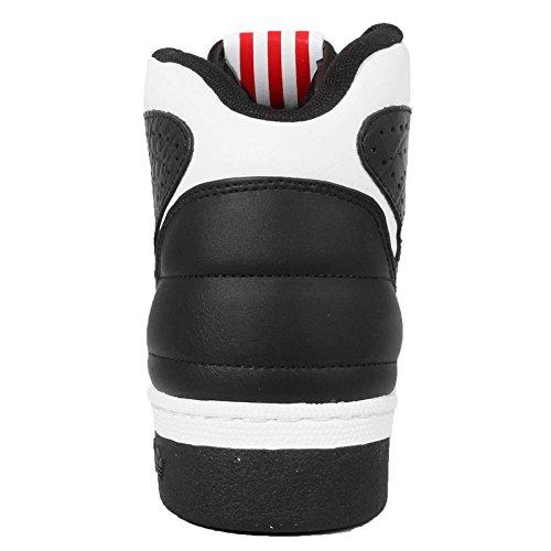 S81608 Fermées 2 Femme 40 Eu Coupe 3 Adidas qfd1q