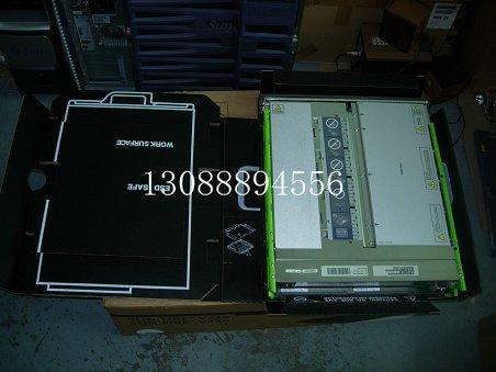 Sun 900 Mhz Cpu - SUN 540-6085 Sun 4 x 900MHZ 0MB V1280 CPU/Memory Board