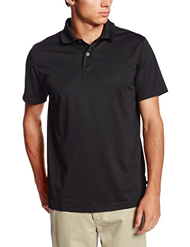 Lee Uniforms Mens Sport Polo