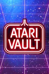 Amazon com: Atari Vault [Online Game Code]: Video Games