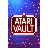 Deals on Atari Vault for PC Digital