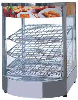 Amazon.com: hanchen Instrumento® Comercial churro calentador ...