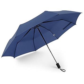 Paraguas / sol paraguas protector solar UV ligero PARAGUAS paraguas personalizados, C