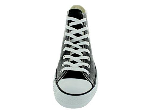 Converse Leather All Star - Zapatillas de cuero unisex 1S581