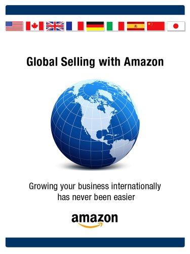 global-selling-with-amazon
