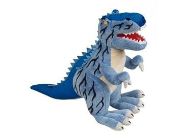 Ravensden - Dinosaurio T-Rex de peluche (43 cm)