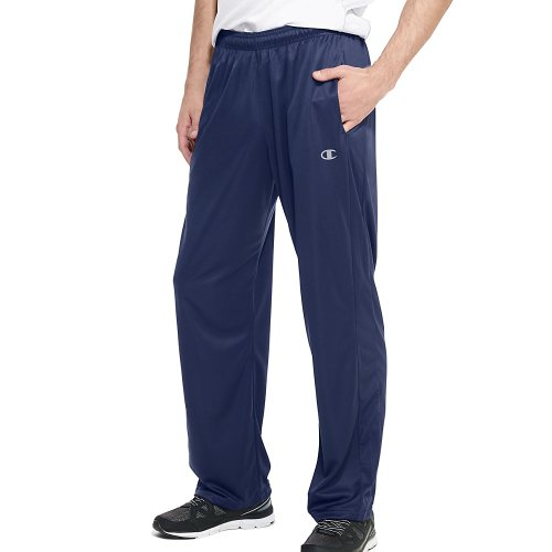 Champion Athletic Pants - 6