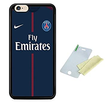 iphone 7 coque paris