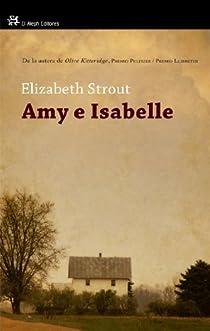 Amy e Isabelle par Strout