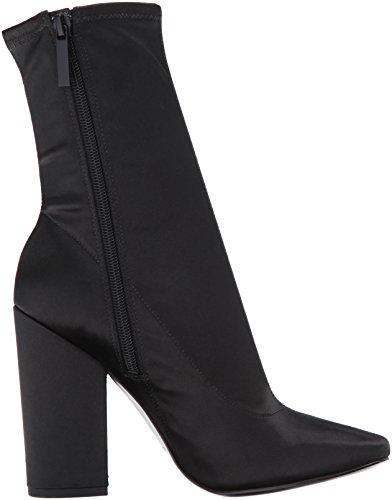 Ankle Hailey KENDALL Boot KENDALL Womens KYLIE KYLIE Black 962 qOXwaU