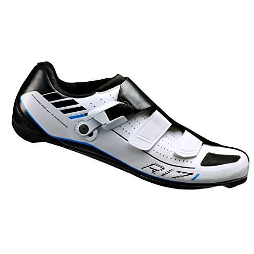 Shimano メンズ Shimano US サイズ: 47