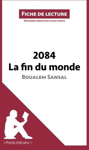2084-la-fin-du-monde-de-boualem-sansal-fiche-de-lecture-rsum-complet-et-analyse-dtaille-de-loeuvre-f