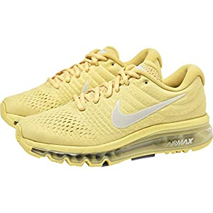 Nike Women's Trainers Archives Comfortable Shoes