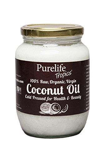 purelifetropics-organic-virgin-raw-coconut-oil-2-piece