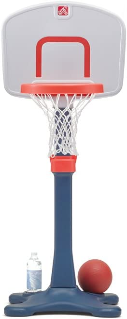 Top 15 Best Basketball Hoop For Kids (2020 Reviews & Buying Guide) 14