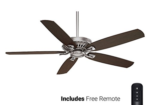 java outdoor ceiling fan - 8
