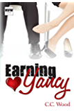 Earning Yancy (NSFW Book 2)