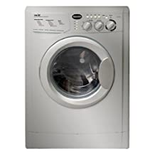 Westland WDC7100XC Sales Energy Star Ventless Combo Washer/Dryer with Auto Dry Cycle