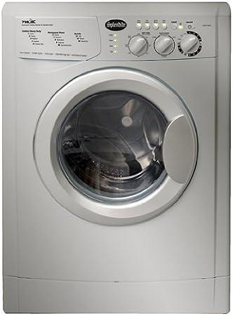 Amazon.com: Westland WDC7100XC combo de lavadora/secadora ...